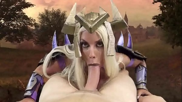 Warcraft Whore    See full https://1ink.info/hYZWX .... Pm me if it doesn't work.