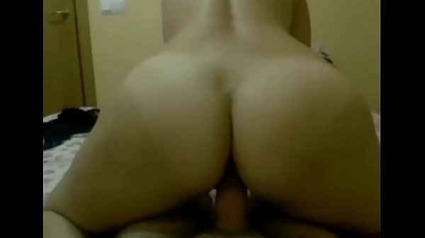 punjabi lovers who have with strength sex full video Thumb