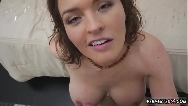 Real sex dirty talk Krissy Lynn in The Sinful Stepmother