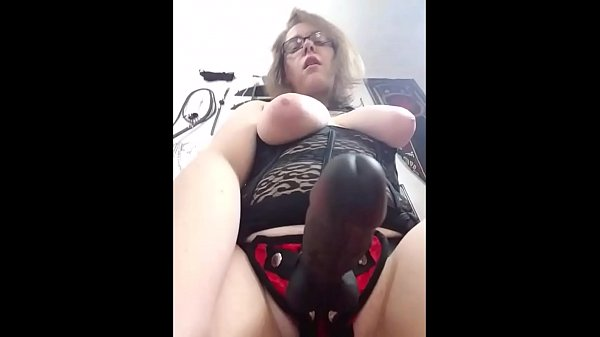 Femdom Strapon Sexting Snapchat Compilation Thumb