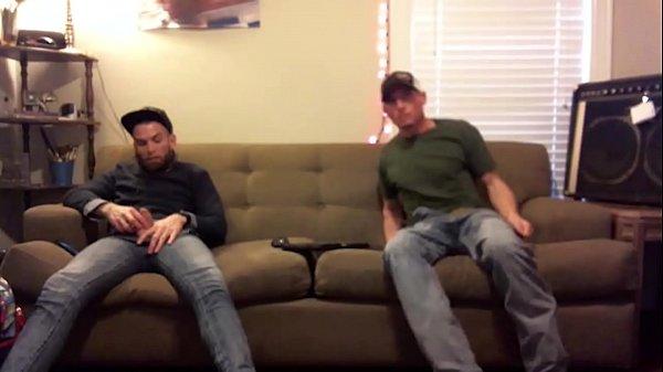 смотреть как дрочат видео мужики