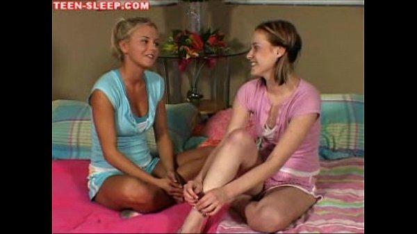 Image Bigtit Teen Lesbian Lick