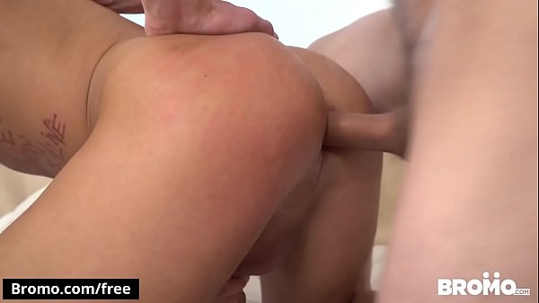 2019-01-07 01:01:16 - Team Cock Scene 1 featuring Eric and Mike - BROMO 6 min  HD http://www.neofic.com