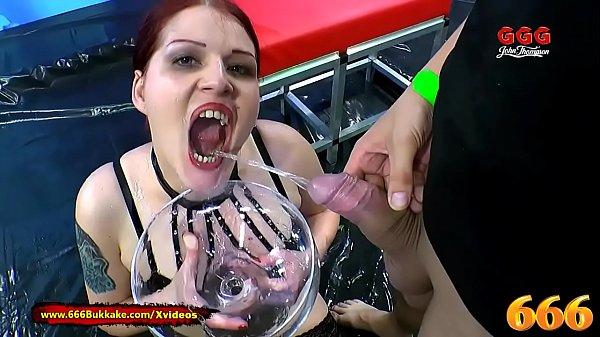 Curvy Emily Extrem Anal Pissing whore - 666Bukkake