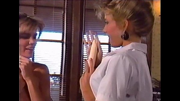 Stacey Donovan & Candie Evans - Physical Therapy Thumb