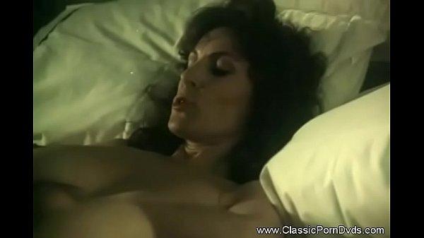 Порно ретро кей паркер