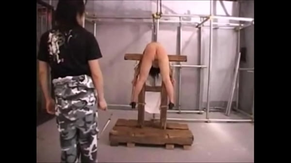 Heavy metal bdsm whipping compilation Thumb