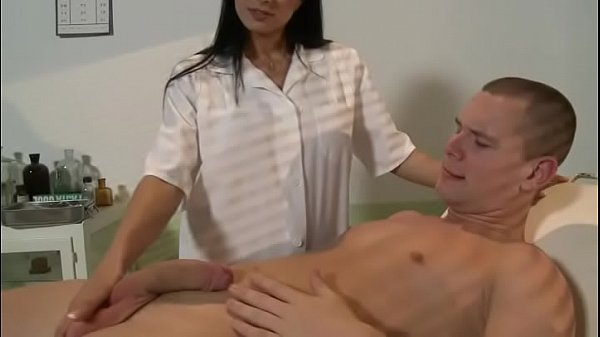 Sofia Cucci is my dirty squirting Doctor