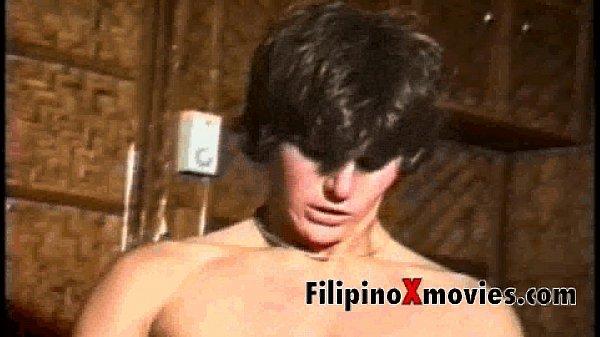 Порно видео новые серии