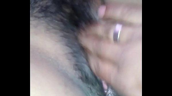 Девушка и монстр порно