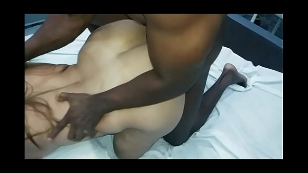 REAL HOMEMADE my big booty wife having anal sex sex with a big cock black me filming and filming continuation