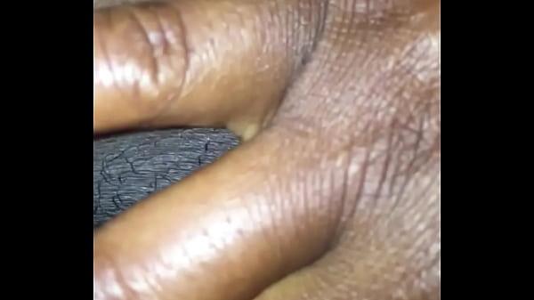 Real orgasmo Thumb