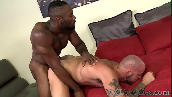 black gay twink ass picture
