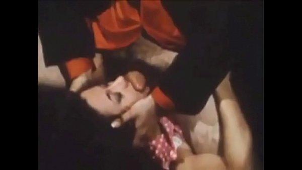 Порно фото мамаши сбольшим влагалищем