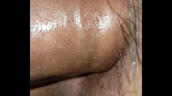 Порно секс юнца со зрелой сочной дамой