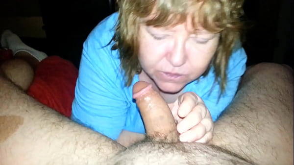 cock mom swallows sons sucks and