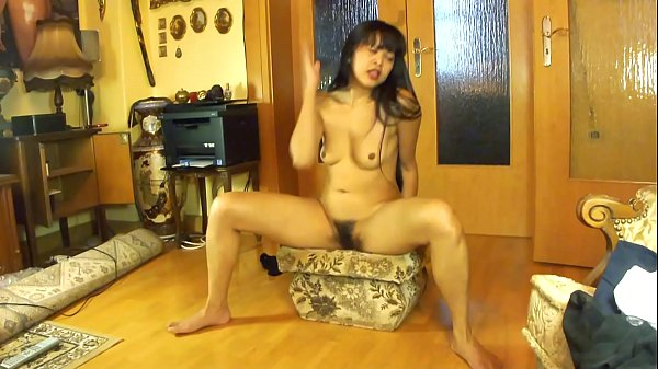 Erotic dancing compilation Part 1 Thumb