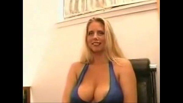 Big Lactating Tit Fuck For More Go To - Www.cutegirlsonline.com