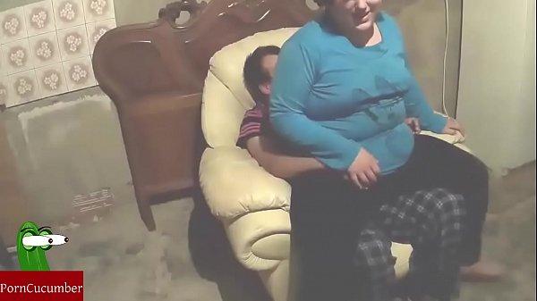 Частное порно фото жена с мужем