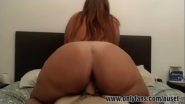 Riding woman with a huge ass. Find out more about her at www.onlyfans.com/ouset