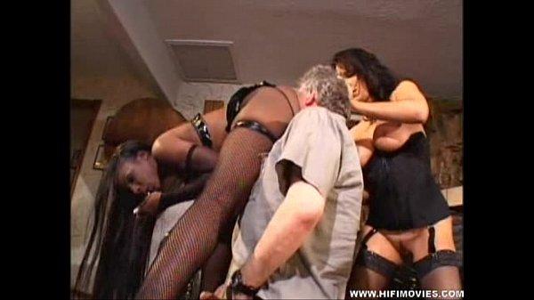 Ball licking porn movies