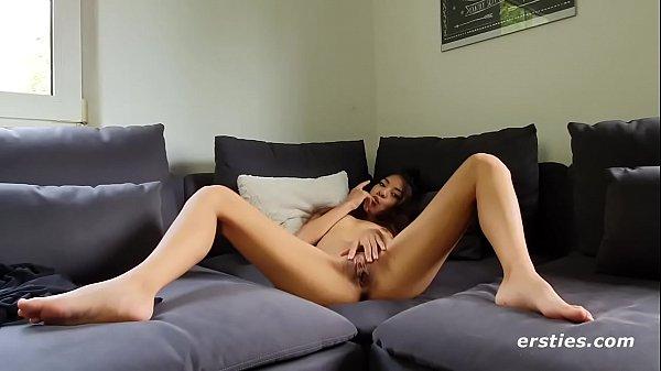 Sex, Sex, Sex ist alles was sie will! Thumb