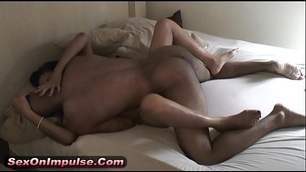 XT - REAL ORGASM (Alexis Slow Stroked Passionately and Deep In Missionary)