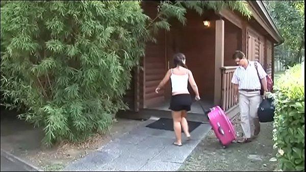 Пухленькие девушки с большими жопамы