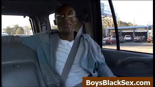 Blacks On Boys - Interracial Porn Gay Videos - 24