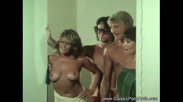 Нежное порно лесбиянок