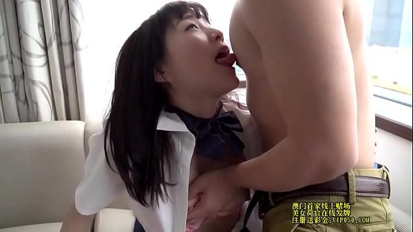 suck his nipples ! y15m08d27