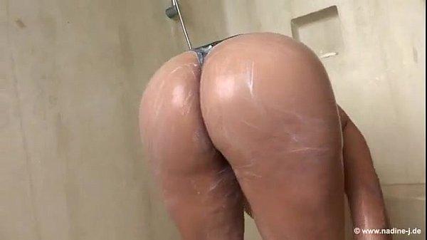 xvideos.com 87560daee4361b3d2d8cc4e409a67e17 Thumb