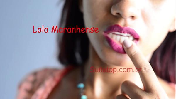 Lola Marnhense 2