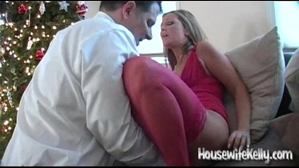 My friend eating my sexy wife's pussy Thumb