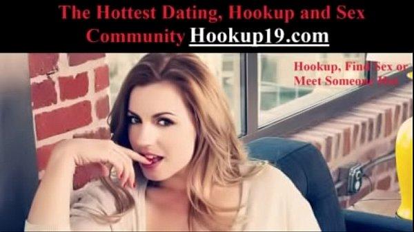 Homemade Orgasmus