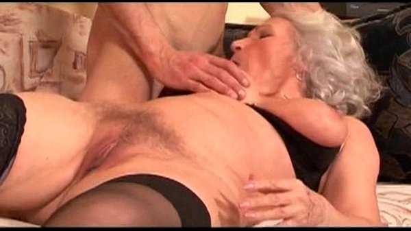 Nasty whore loves white cock 16 Thumb