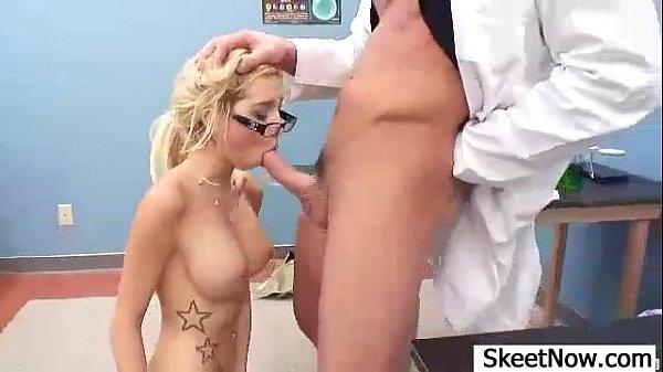 morgan layne having an orgasm