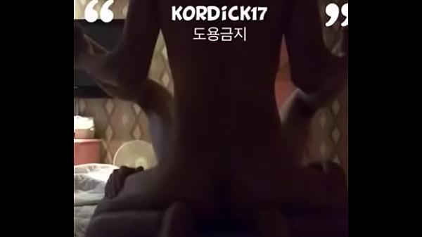 gay couple - korean