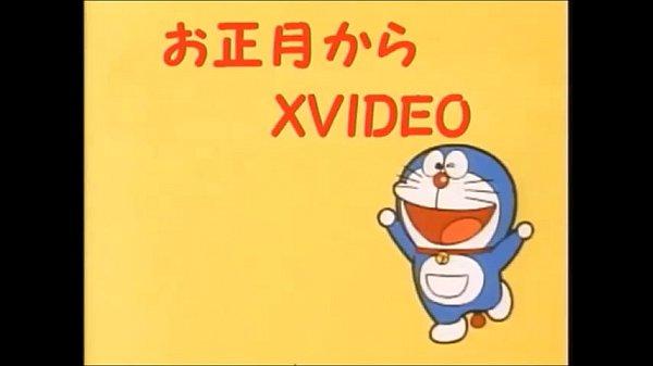 女子高生の『2014年ONAKIN TVの軌跡』ONAKIN TV Thumb
