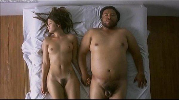 Battle in heaven nude clip porn full hd photos