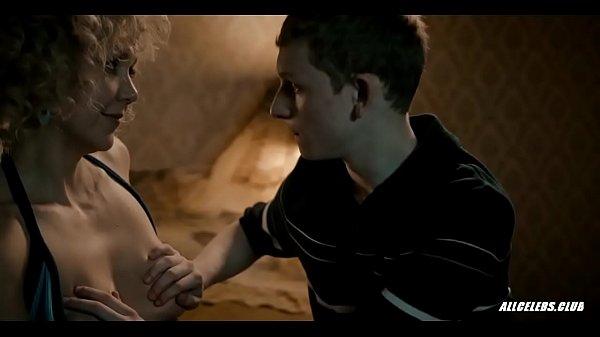 Мэгги гилленхаал эротич видео