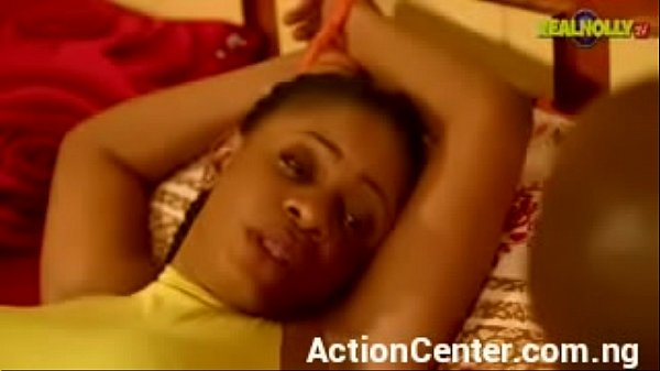 Horny Bankers Season 1 - ActionCenter.com.ng Thumb