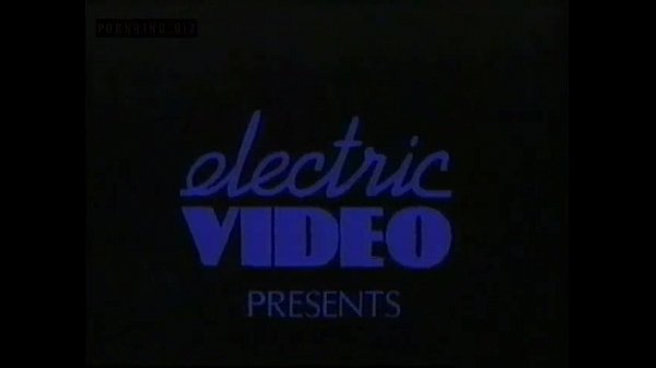 Electric Blue 14 (1984) Thumb