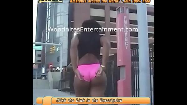 video-seks-vdvoem-ebut-mokruyu-yanu-zhena