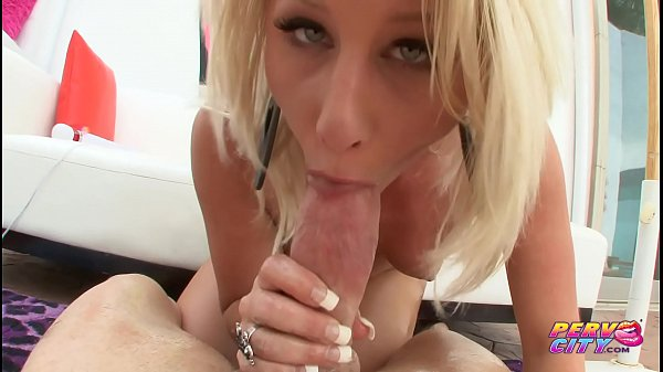 PervCity Big Booty Anal Kimmy Olsen and Mike Adriano Thumb