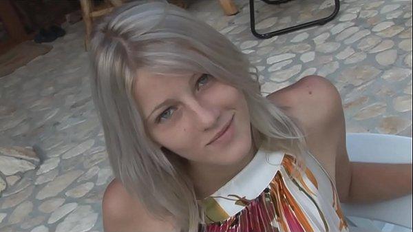 Порно модели блонда милф мапуре