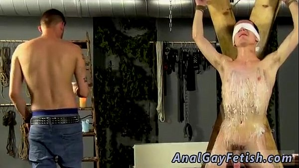 Lady boy gets ass fucked