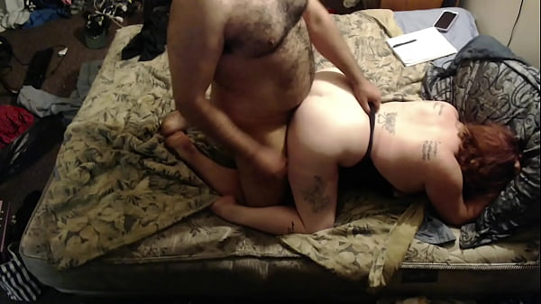 father-humping-daughter