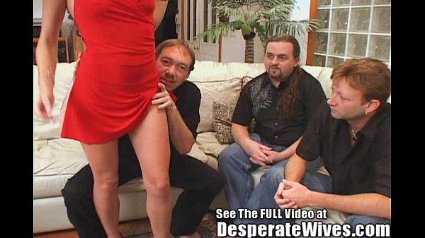 Danica Gets Sent To Dirty D -  The Slut Wife Trainer Thumb