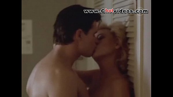 Virginia Madsen Pussy And Tits Licked Xvideoscom